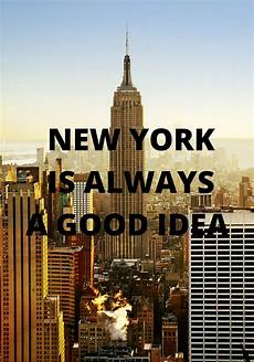 New York Malvorlagen Quotes 25 Inspirational Travel Quotes That Ll Trigger Your Next