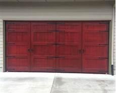 garage doors 8 x 10 bi fold carriage doors 16 ft x 8 ft insulated wood