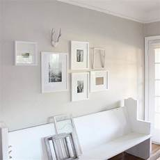wall color benjamin moore quot revere pewter quot lightened 50 paint colors neutrals in 2019