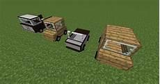 four auto minecraft 1 12 2 ultimate car mod minecraft forum
