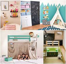 20 creative and colorful diy projects for your kids room