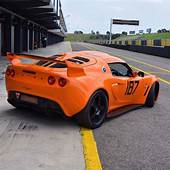 1000  Images About LOTUS ELISE/EXIGE On Pinterest Cars