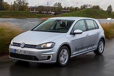 golf gte hybride rechargeable occasion volkswagen golf hybride rechargeable ce sera la gte