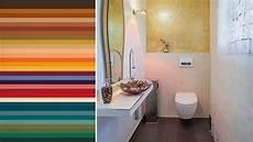 Farbe Im Bad Die Badgestalter