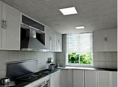 corniche plafond pas cher 78981 o 249 trouver le meilleurs dalles led classement les dalles faux plafond and