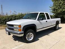 how to work on cars 1996 chevrolet 2500 auto manual 1996 chevrolet c k 2500 series 2dr k2500 silverado 4wd extended cab lb hd in anaheim ca auto