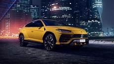 Lamborghini Urus 4k Wallpapers lamborghini urus 2018 4k 8 wallpaper hd car wallpapers