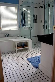 bathroom tile ideas floor 47 awesome farmhouse bathroom tile floor decor ideas and remodel to inspire your bathroom