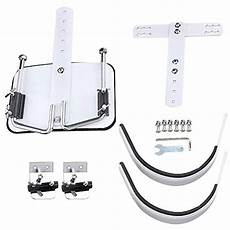 marching snare drum harness white percussion parts marching snare drum carrier shoulder harness musical 192031117854 ebay