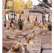see gab valenciano and tricia centenera s pinterest worthy beach wedding star style ph