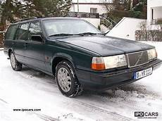 security system 1995 volvo 940 on board diagnostic system 1995 volvo 940 engine manual used 1995 volvo 940 photos 2300cc gasoline fr or rr manual for sale