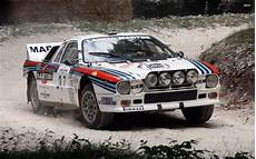 Lancia Backgrounds lancia wallpapers wallpaper cave