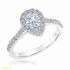 wedding ring credit fresh jewelry financing for bad credit with no down turquoise wedding rings