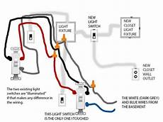 need help with a wiring issue breaker keeps popping wiring diagram included doityourself com