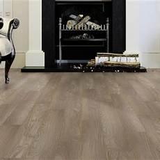 pavimenti pvc roma pavimenti in gomma roma linoleum pavimenti e rivestimenti
