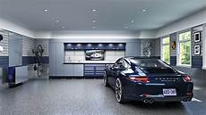 garage in vastu for home 8 ways to turn your garage into a clutter