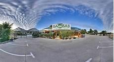 animalerie salon de provence jardinerie p 233 pini 232 re et animalerie salon de provence achat de plantes baobab jardinerie