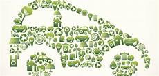 les materiaux verts les mat 233 riaux verts dans la conception automobile