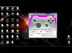 Comment Installer Une Manette Xbox Sur Pc La R 233 Ponse Est