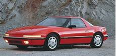 how it works cars 1988 buick reatta auto manual 1991 buick reatta howstuffworks