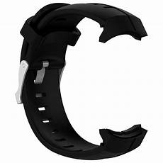 Luxury Rubber Band Replacement Band by Aliexpress Buy For Suunto Spartan Ultra Luxury