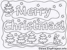 bilder zum ausmalen din a4 50 einzigartig malvorlagen weihnachten din a4 galerie
