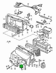 automotive air conditioning repair 1987 porsche 928 transmission control buy porsche 928 1978 1995 relays sensors resistors design 911