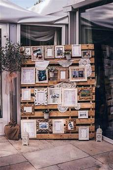 cool diy decoration from palette for your wedding interior design ideas avso org