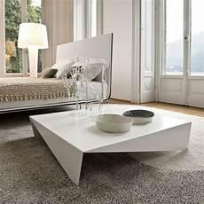 La Table Basse Design Comme Un Vrai Bijou S 233 Jour Id 233 Es