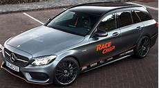 c43 amg tuning racechip mercedes c43 amg s205 with 435ps 634nm