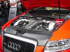 how do cars engines work 2008 audi rs 4 parking system audi rs6 c5 2002 2004 c6 2008 2010 and c7 2012 2018
