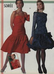 1980s skirts and hairstyles 260 best women s fashion 1980 s images on pinterest 80s fashion anos 80 and vintage fashion