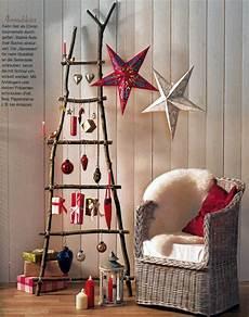 Handmade Home Decor Ideas by 23 Creative And Diy Tree Ideas