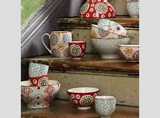 1000  images about Gibson on Pinterest   Dinnerware Sets