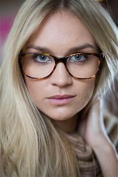 Brillengestelle Damen 2017 - accessoires das sind die brillen trends 2015 brigitte de