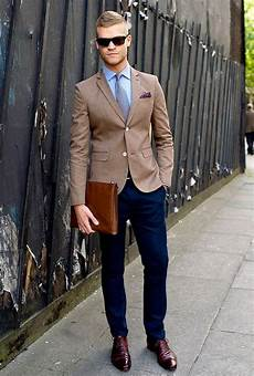 comment s habiller chic homme
