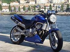 1999 Honda Cb 600 Hornet Picture 1340725