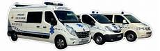 Taxis Et Ambulances C 244 Te De Lumi 232 Re 85580 Michel En