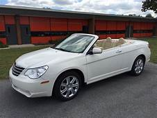 Chrysler Sebring  Wiki & Review Everipedia