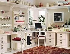 craft room office ultimate craft room pinterest