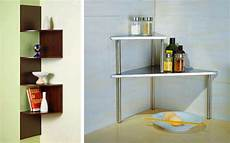 Shelving In Small Spaces shelving for small spaces