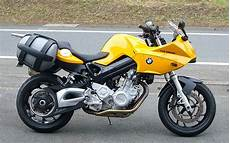 bmw f 800 s 2008 bmw f800s moto zombdrive