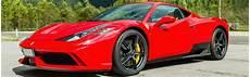 cabinet d expertise automobile cabinet d expertise automobile adexa paris75 92 78 91
