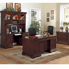 executive home office furniture dallas office furniture executive desk set small