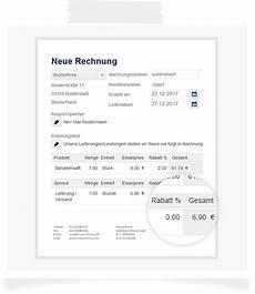buchhaltungssoftware f 252 r immobilienservice www lexoffice de