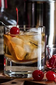 delicious drink recipes whisky sour recipe