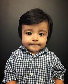 baby boy hair cut style images 50 baby boy haircuts for your lovely toddler 2019