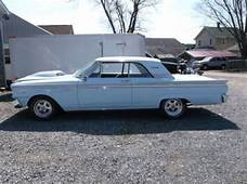 Ford Fairlane For Sale / Page 11 Of 75 Find Or Sell