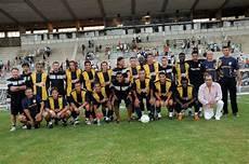 arles avignon ligue 1 international football clubs ac arles avignon