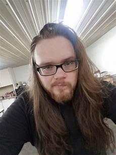 Help Me Style My Hair